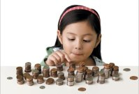 budgeting-for-kids