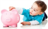 budgeting-for-kids2